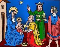 Eventi In Valle Peligna Natale E Dintorni Origine Storiche E