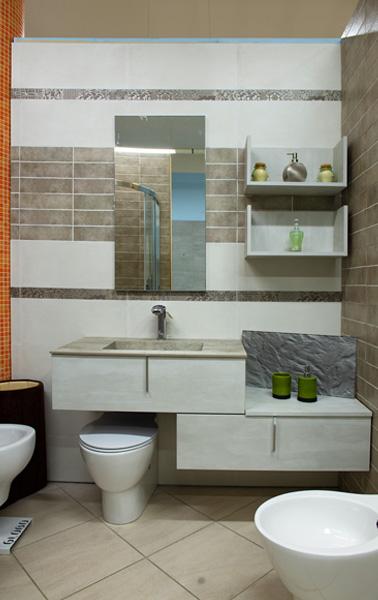 Art bagno arredo bagno box doccia vasche for Globo arredamenti