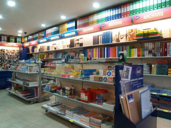 , articoli e materiali per lufficio, cancelleria e articoli per ...